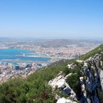 Gibraltar und Brexit: Glückspielkommission unbesorgt!