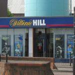Britischer Buchmacher William Hill rechnet mit Millionen-Verlusten durch Kreditkarten-Verbot