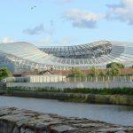 Irischer Fußballverband beendet Partnerschaft mit Buchmacher SportPesa