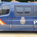Spanien: Polizeichef warnt vor Überregulierung des Glücksspiels