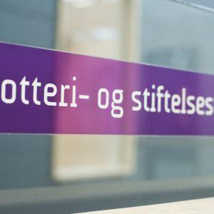 Lotteri-og stiftelsestilsynet, norwegische Glücksspielbehörde