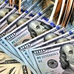 Illegale Spielautomaten im glücksspielfeindlichen Utah generieren Millionen von Dollar