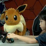 Pokémon Oceania International Championship 2020 kürt siebenjährige E-Sportlerin