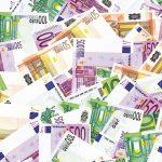 Deutscher Sportwetten-Markt stellt neuen Umsatzrekord auf
