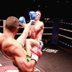 Buchmacher William Hill investiert in Sportwetten-Partnerschaft mit MMA-Promoter Bellator