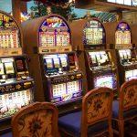 Polizei beschlagnahmt 27.000 USD im Zusammenhang mit illegalem Glücksspiel in Georgia