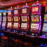 Stirbt das Automaten-Glücksspiel in Berlin aus?
