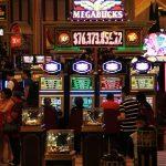 Coronavirus: Glücksspiel-Metropole Macau schließt Casinos