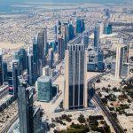 Glücksspiel-Betrug: Dubai schließt Lotterie-Stände an beliebtem Ausflugsziel