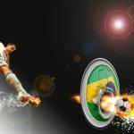 Brasilien: Schlacht um 30 Sportwetten-Lizenzen