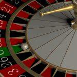 Dänemark: Glücksspielsektor erzielt 2019 neues Umsatzhoch