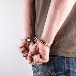 Bulgarischer Glücksspiel-Mogul Bozhkov in den Vereinigten Arabischen Emiraten festgenommen