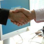 Die Gaming Innovation Group veräußert ihre B2C Aktiva an Betsson
