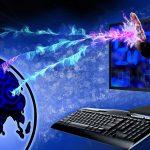 Großbritannien: Maßnahmen gegen illegales Online Glücksspiel gefordert