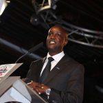 Twitter-Streit: Chef von Buchmacher SportPesa fühlt sich von Kenianern im Stich gelassen
