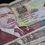 Fehlende Unbedenklichkeitserklärung: Buchmacher SportPesa in Kenia noch immer ohne Lizenz