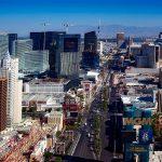 Schießerei nach Super-Bowl-Feier im Glücksspiel-Paradies Las Vegas