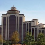 USA: mehr als 200 Casino-Besucher mit Norovirus angesteckt
