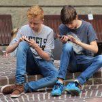 Spanien: Neues Anti-Spielsucht-Gesetz soll Minderjährige schützen