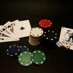 Lässt die Liberalisierung des Online-Glücksspiels den Faktor Spielsucht außer Acht?