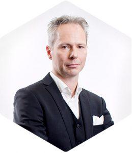 Martin Carlesund