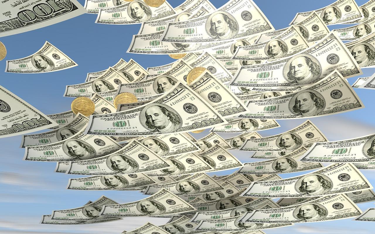 bally wulff online casino casino will gewinn nicht zahlen