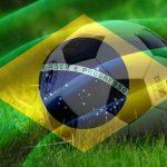 Brasilien: Gravierende Änderungen in der Sportwetten-Lizenzierung erwartet