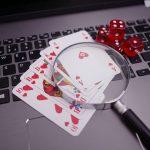 Niederländische Glücksspielbehörde KSA appelliert an Glücksspiel-Betreiber