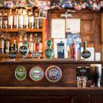Nordirland: Pub-Besitzer muss Buchmacher wegen illegalen Glücksspiels entschädigen