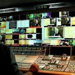 Glücksspielstaatsvertrag: Privatsender fordern weniger Werbebeschränkungen für Online-Glücksspiel