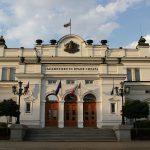 Bulgarien verstaatlicht Sofortlotterie von inhaftiertem Glücksspielmagnaten Bozhkov