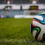 Neuer Premier League-Boss will Glücksspiel-Werbung auf Fußballtrikots weiterhin erlauben