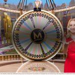 ICE London 2020: Evolution Gaming setzt neue Maßstäbe in der Glücksspiel-Branche