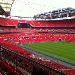 Kein Glücksspiel: Englische Football Association verweigert Zusammenarbeit mit Spielerschützern