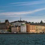 Schweden: 2,3 Milliarden Euro Glücksspiel-Umsatz im Jahre 2019