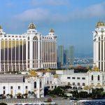 Macaus Glücksspiel-Umsätze im Februar um knapp 88 % eingebrochen
