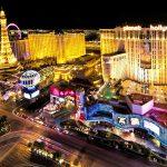 Job-Garantie für gewerkschaftlich organisierte Casino-Mitarbeiter in Nevada?