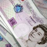 Britische National Lottery spendet 300 Mio. GBP für Corona-Hilfe