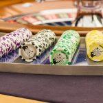 Schwedische Spieler suchen nach Glücksspiel-Angebot nicht-lizenzierter Casinos