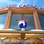 Tschechien: Poker-Veranstaltungen abgesagt, Casinos geschlossen