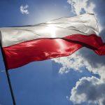 Nicht-lizenziertes Online Glücksspiel in Polen auf dem Rückzug