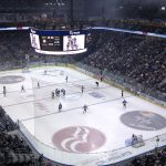 Eishockey: DEL-Sponsor Mybet ohne Glücksspiel-Lizenz