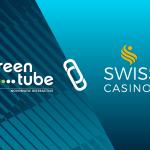 Novomatic-Tochter Greentube festigt Präsenz auf Schweizer Glücksspiel-Markt