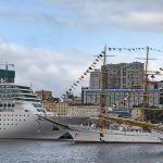 Russland: Casino Tigre de Cristal kündigt Erweiterung des Glücksspiel-Angebotes an