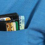 Australische Buchmacher warnen vor Kreditkarten-Verbot fürs Online-Glücksspiel