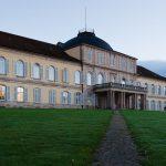 Symposium Glücksspiel: Forscher der Uni Hohenheim fordern effektiveres Vorgehen gegen das illegale Online-Glücksspiel
