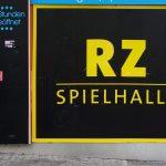 Corona-Krise: Deutsche Automatenwirtschaft fordert Hilfen für Unternehmen und Mitarbeiter