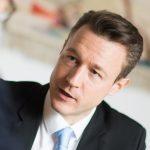 Finanzminister plant neue Glücksspiel-Behörde in Österreich