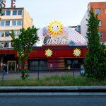 Glücksspiel und Corona-Krise: Bundesweit schließen Casinos, Spielhallen und Wettbüros
