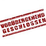 Corona-Krise: Glücksspiel-Konzern Merkur-Gauselmann schließt vorläufig 700 Spielhallen
